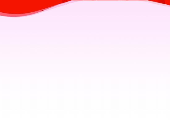 ppt 背景 背景图片 边框 模板 设计 相框 550_389