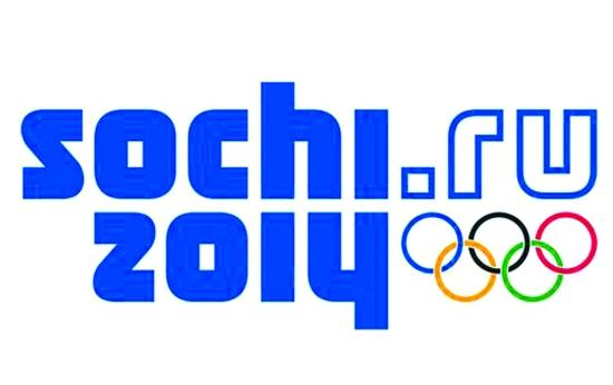 logo logo 标志 设计 矢量 矢量图 素材 图标 550_346