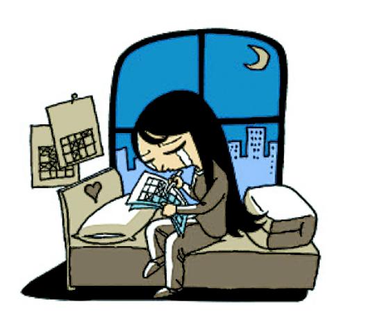 动漫 卡通 漫画 设计 矢量 矢量图 素材 头像 550_476