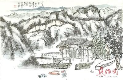 sina.com.cn/jzwww) 焦作手机报(t.sina.com.