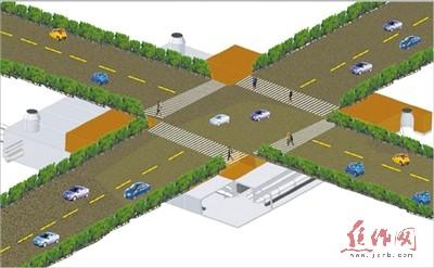 国隆实业打造装配式建筑 城市管廊预制 新天地
